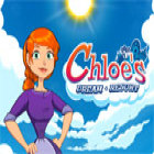 Chloe: Escape de ensueño juego