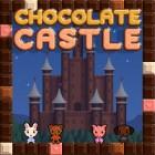 Chocolate Castle juego