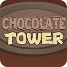 Chocolate Tower juego