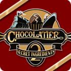 Chocolatier 2 juego