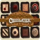 Chocolatier juego