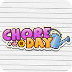 Chore Day juego