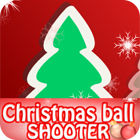 Christmas Ball Shooter juego