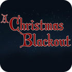 Christmas Blackout juego