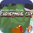 Christmas Cat juego