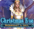 Christmas Eve: Midnight's Call juego