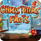 Christmas Facts juego