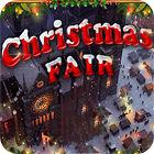 Christmas Fair juego