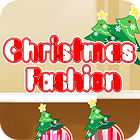 Christmas Fashion juego