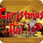 Christmas Fun juego