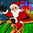 Christmas Letters juego