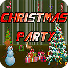 Christmas Party juego