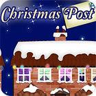 Christmas Post juego