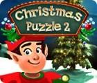 Christmas Puzzle 2 juego