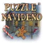 Puzzle Navideño juego