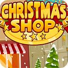 Christmas Shop juego