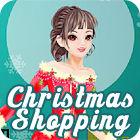 Christmas Shopping juego
