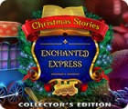 Christmas Stories: Enchanted Express Collector's Edition juego