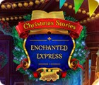 Christmas Stories: Enchanted Express juego