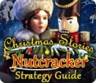 Christmas Stories: Nutcracker Strategy Guide juego