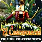 Christmas Stories: El Cascanueces Edición Coleccionista juego