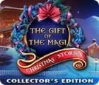 Christmas Stories: The Gift of the Magi Collector's Edition juego