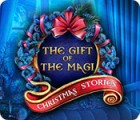 Christmas Stories: The Gift of the Magi juego