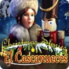 Christmas Stories: El Cascanueces juego