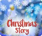 Christmas Story juego