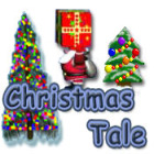 Christmas Tale juego