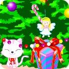 Christmas Tree 2 juego