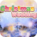 Christmas Wedding juego