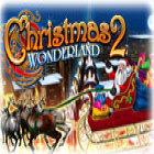 Maravillosa Navidad 2 juego