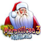 Maravillosa Navidad 3 juego
