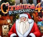 Christmas Wonderland 4 juego