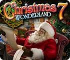 Christmas Wonderland 7 juego