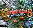 Christmas Wonderland 8 juego