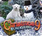 Christmas Wonderland 9 juego