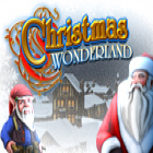Christmas Wonderland juego