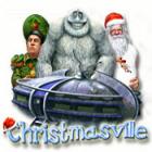 Christmasville juego