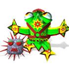 Chroma Crash juego