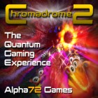 Chromadrome 2 juego