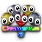 Chromentum 2 juego