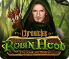 The Chronicles of Robin Hood: The King of Thieves juego