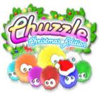Chuzzle: Christmas Edition juego