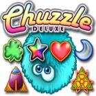 Chuzzle juego