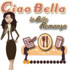 Ciao Bella juego