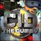 CID THE DUMMY juego