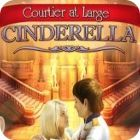 Cinderella: Courtier at Large juego