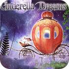 Cinderella Dreams juego
